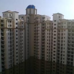 1350 sqft, 3 bhk Apartment in Eros Sampoornam Sector 2 Noida Extension, Greater Noida at Rs. 46.5750 Lacs
