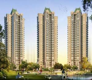 1290 sqft, 3 bhk Apartment in Capital Athena Sector 1 Noida Extension, Greater Noida at Rs. 43.8600 Lacs