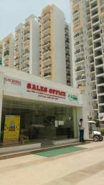 2350 sqft, 4 bhk Apartment in Panchsheel Greens Sector 16B Noida Extension, Greater Noida at Rs. 84.6000 Lacs