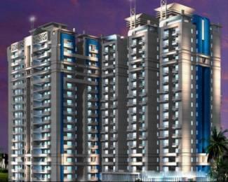 2050 sqft, 3 bhk Apartment in Maxblis Grand Wellington Sector 75, Noida at Rs. 98.4000 Lacs
