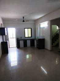 1500 sqft, 3 bhk Apartment in Builder Akshar Apartment Atladara, Vadodara at Rs. 10000