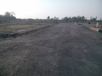 1100 sqft, Plot in Builder Project Tulsi Nagar, Indore at Rs. 52.0000 Lacs