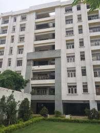 1850 sqft, 3 bhk Apartment in Builder Project MOTI NAGAR, Lucknow at Rs. 1.1000 Cr