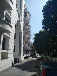 1500 sqft, 2 bhk Apartment in Builder Project Jopling Road, Lucknow at Rs. 85.0000 Lacs