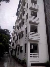 1500 sqft, 3 bhk Apartment in Builder Project New Hyderabad, Lucknow at Rs. 96.0000 Lacs
