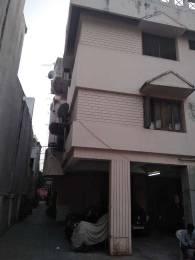 1200 sqft, 2 bhk Apartment in Builder Project Hazratganj, Lucknow at Rs. 52.0000 Lacs