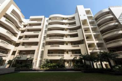 1750 sqft, 3 bhk Apartment in Builder Project Charbagh, Lucknow at Rs. 1.8000 Cr
