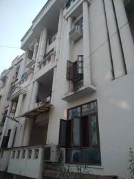 1400 sqft, 3 bhk Apartment in Builder Project Dalibagh Colony, Lucknow at Rs. 80.0000 Lacs