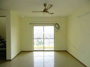 1450 sqft, 2 bhk Apartment in Shalimar Gallant Aliganj, Lucknow at Rs. 25000