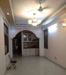 1100 sqft, 2 bhk Apartment in Builder Project Husainganj, Lucknow at Rs. 17000