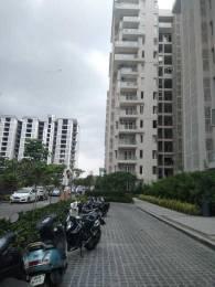 1500 sqft, 2 bhk Apartment in Shalimar Gallant Aliganj, Lucknow at Rs. 27000