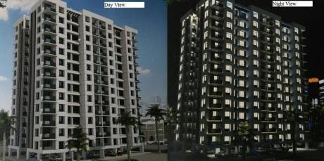 1162 sqft, 2 bhk Apartment in Builder Ambica Arihant Heights palanpur Palanpur, Surat at Rs. 38.3460 Lacs