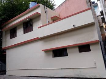 400 sqft, 1 bhk IndependentHouse in Builder Project Kammanahalli, Bangalore at Rs. 35.0000 Lacs