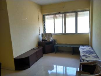 535 sqft, 1 bhk Apartment in Builder Sudarshan park Devgad Devgad, Sindhudurg at Rs. 12.0000 Lacs