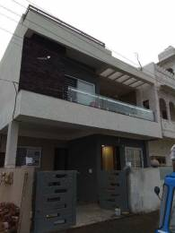 1440 sqft, 3 bhk IndependentHouse in Builder Independent house Mangal Nagar, Indore at Rs. 1.4000 Cr