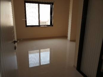 1000 sqft, 2 bhk Apartment in Builder Khivansara park Ulkanagari, Aurangabad at Rs. 12000
