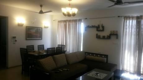 1500 sqft, 3 bhk Apartment in Builder flamingo CIDCO, Aurangabad at Rs. 18000