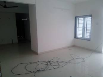1300 sqft, 3 bhk Apartment in Builder Deven Vimal Apartment Jyoti Nagar, Aurangabad at Rs. 16000