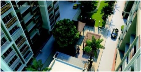 1800 sqft, 3 bhk Apartment in Popular Paradise Gota, Ahmedabad at Rs. 60.0000 Lacs