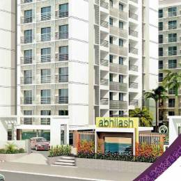 1980 sqft, 3 bhk Apartment in Aavkar Abhilash Near Nirma University On SG Highway, Ahmedabad at Rs. 58.0000 Lacs