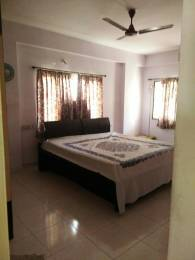 1500 sqft, 2 bhk Apartment in Builder 234 Parkview SG Road, Ahmedabad at Rs. 15000