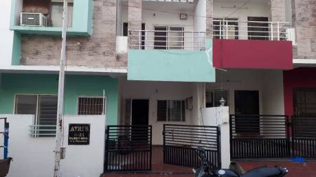 2250 sqft, 4 bhk Villa in Builder Rajdeep Royal Gulmohar Colony, Bhopal at Rs. 15000