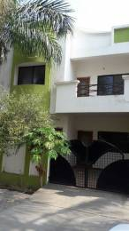 1850 sqft, 3 bhk Villa in Builder Priyadarshini Pleasure Bawadiya Kalan, Bhopal at Rs. 68.0000 Lacs