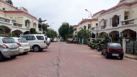 1850 sqft, 3 bhk Villa in Builder Paras Majestic Gulmohar Colony, Bhopal at Rs. 20000