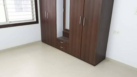 1650 sqft, 3 bhk Apartment in Builder paras urban park Bawadiya Kalan, Bhopal at Rs. 16000