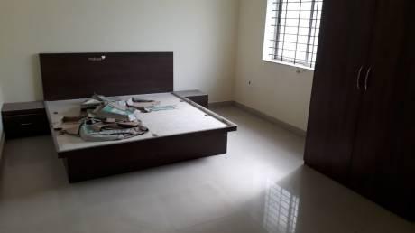 2200 sqft, 4 bhk Villa in Builder Project Chuna Bhatti, Bhopal at Rs. 27000