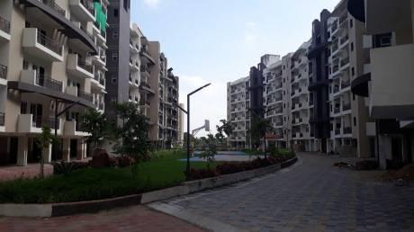 1695 sqft, 3 bhk Apartment in Globus Coral Woods Hoshangabad Road, Bhopal at Rs. 15000