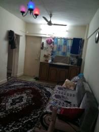 420 sqft, 1 bhk Apartment in Builder Siddhartha Tower Fatima Nagar, Pune at Rs. 24.0000 Lacs