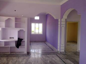 850 sqft, 2 bhk BuilderFloor in VRR Enclave Dammaiguda, Hyderabad at Rs. 35.0000 Lacs