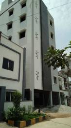 950 sqft, 2 bhk Apartment in VRR Enclave Dammaiguda, Hyderabad at Rs. 29.0000 Lacs