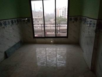 569 sqft, 1 bhk Apartment in Ornate Kallisto Bhiwandi, Mumbai at Rs. 25.6000 Lacs