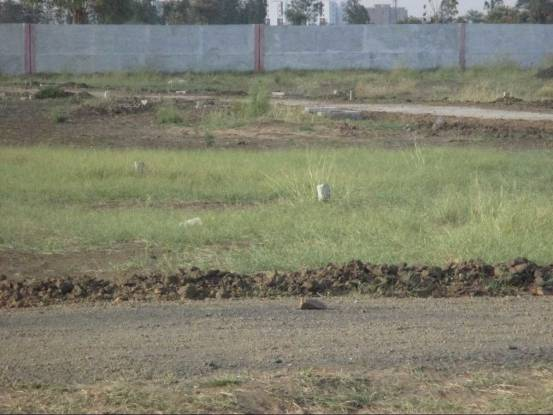 800 sqft, Plot in Builder Project Hoshangabad Road, Bhopal at Rs. 4.0000 Lacs