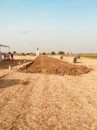 800 sqft, Plot in Builder Project Salaiya, Bhopal at Rs. 16.0000 Lacs