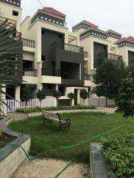 1935 sqft, 4 bhk IndependentHouse in Aditya Constructions Bhopal Mansions Jatkhedi, Bhopal at Rs. 87.0000 Lacs