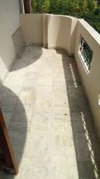 1500 sqft, 3 bhk Apartment in Builder ghrouphousig society Sector 20 Road, Panchkula at Rs. 55.0000 Lacs