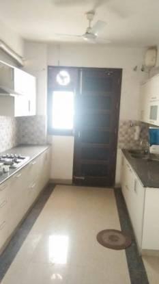 2250 sqft, 4 bhk Apartment in Hanumant Bollywood Heights Sector 20, Panchkula at Rs. 65.0000 Lacs