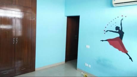1200 sqft, 2 bhk Apartment in Builder 2bhk 2 Washrooms Sector 20 Road, Panchkula at Rs. 50.0000 Lacs