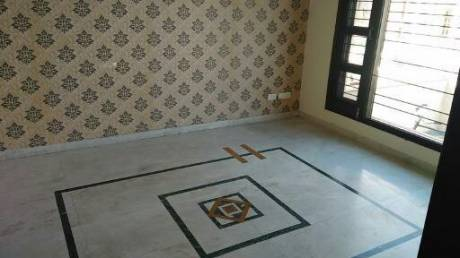2250 sqft, 4 bhk IndependentHouse in Builder B Road 10marla house Sector 8 B Road, Panchkula at Rs. 2.9000 Cr