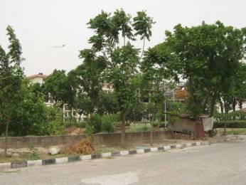 4500 sqft, Plot in Builder 1 kannal East facing Sector 2, Panchkula at Rs. 3.2500 Cr
