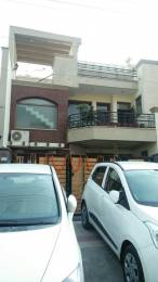 2250 sqft, 4 bhk Villa in Builder 10 marla house 12 Sector A, Panchkula at Rs. 2.2500 Cr