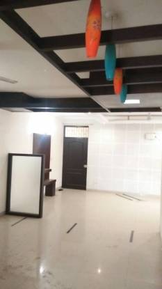 1800 sqft, 3 bhk Apartment in Soni KSB City Heights Sector 20, Panchkula at Rs. 43.0000 Lacs