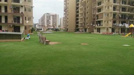 2350 sqft, 4 bhk Apartment in Hanumant Bollywood Heights 2 Dhakoli, Zirakpur at Rs. 22500
