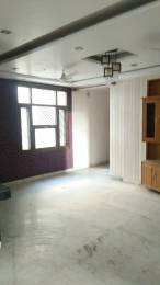 1780 sqft, 3 bhk Apartment in Builder Angel cooperative Society Sector 20, Panchkula at Rs. 68.0000 Lacs