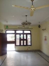1800 sqft, 2 bhk BuilderFloor in Builder Project Ashoka Enclave Faridabad, Faridabad at Rs. 16500