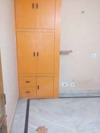 1100 sqft, 1 bhk BuilderFloor in Builder Project Sector 37, Faridabad at Rs. 9500