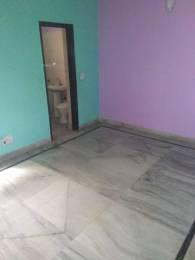 1200 sqft, 2 bhk BuilderFloor in Builder Project Sainik Colony, Faridabad at Rs. 10000